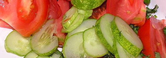 pomidor_z_ogórkiem