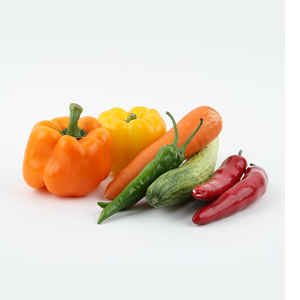 Wielowarzywna Dieta Oczyszczajaca I Odchudzajacakocham Zdrowie
