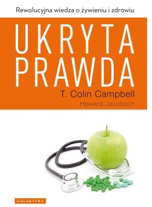 UKRYTA_PRAWDA