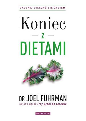 fuhrman_koniec_z_dietami