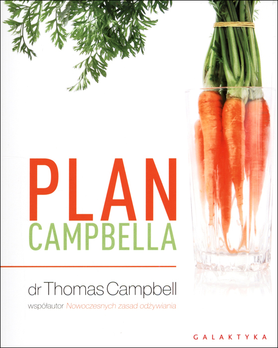 plan_campbella