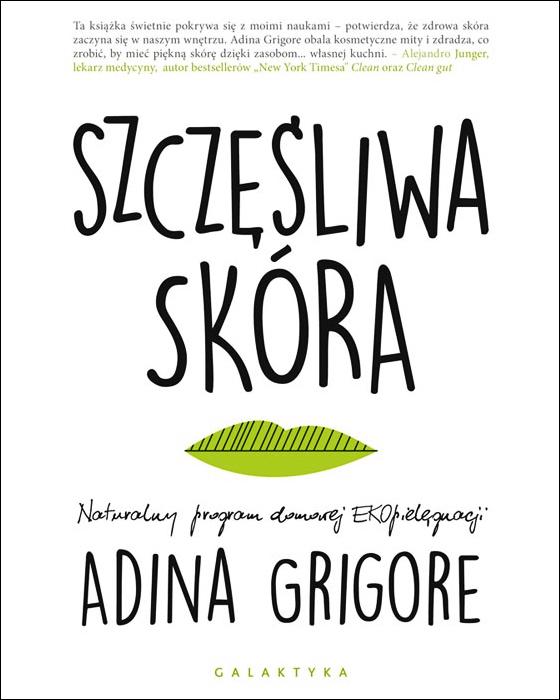 szczesliwa_skora