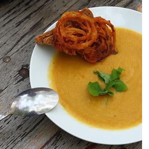 zupa dlaczego warto jesc